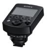 ストロボはオフカメラライティングで使っています