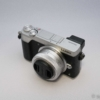 初心者はステップアップに備えてカメラを選べ!サブカメラになるミラーレス