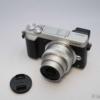 これからカメラを始める人は一眼レフとミラーレスのどちらを買うべきか