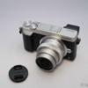 サブカメラにGX7MK2をうっかり買ったよ!(2/14 GX7markⅢ発表追記)