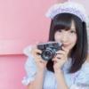 2017/09/03 キャンディフルーツフォトクラブ撮影会(ゆいな)EOS kiss X7
