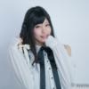 2018/02/25 キャンディフルーツフォトクラブ撮影会(なか(あまみつななか))GX7MK2