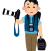 モデル撮影会初心者におすすめのカメラの選び方と撮影会の参加方法