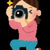本気でイチから撮影会に参加するミラーレスカメラを選んだら欲しくなった