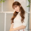 2018/04/30 NewType撮影会(神尾美月)α7RⅢ
