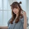 2018/05/27 NewType撮影会(小嶋みやび)α7RⅢ