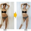 Lightroomでモデル写真を補正して肌荒れや逆光写真を救う使い方