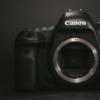 初心者にも撮影会用にフルサイズミラーレスカメラは必要か?