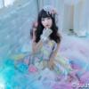 2018/07/21 キャンディフルーツフォトクラブ撮影会(みゆ)α7RⅢ