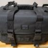 少し大きめのカメラバッグ ハクバ ルフトデザイン リッジ ショルダーバッグL(SLD-RG2-