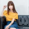 2018/08/25 NewType撮影会(小嶋みやび)α7RⅢ