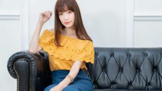 2018/08/25 NewType撮影会 小嶋みやび