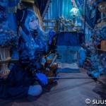 2018/09/14 琴羽しらす(神崎蘭子限定SSR)