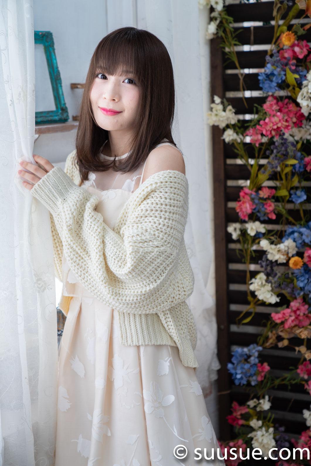 2018/09/22 キャンディフルーツフォトクラブ(ゆいな)