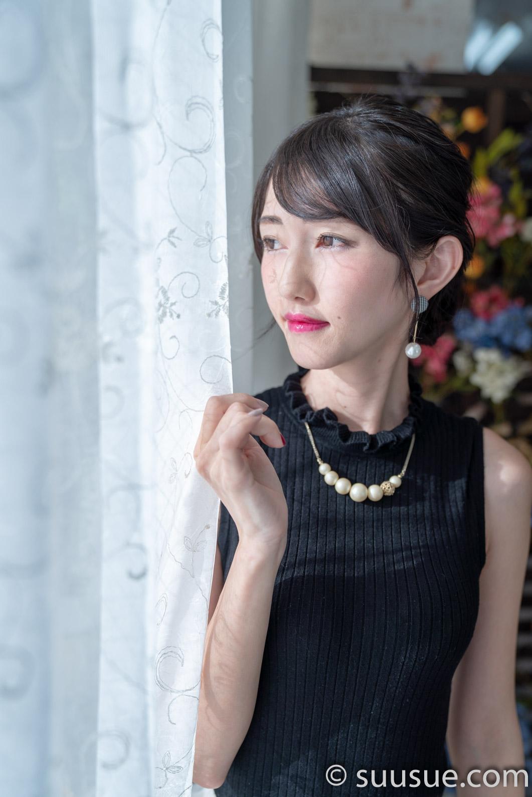 2018/09/22キャンディフルーツフォトクラブみゆ