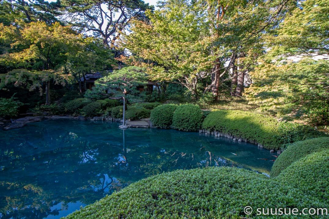 日本庭園2-1