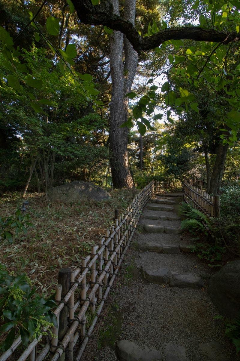 日本庭園2-3