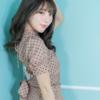2018/11/23 NewType撮影会(神尾美月)α7RⅢ