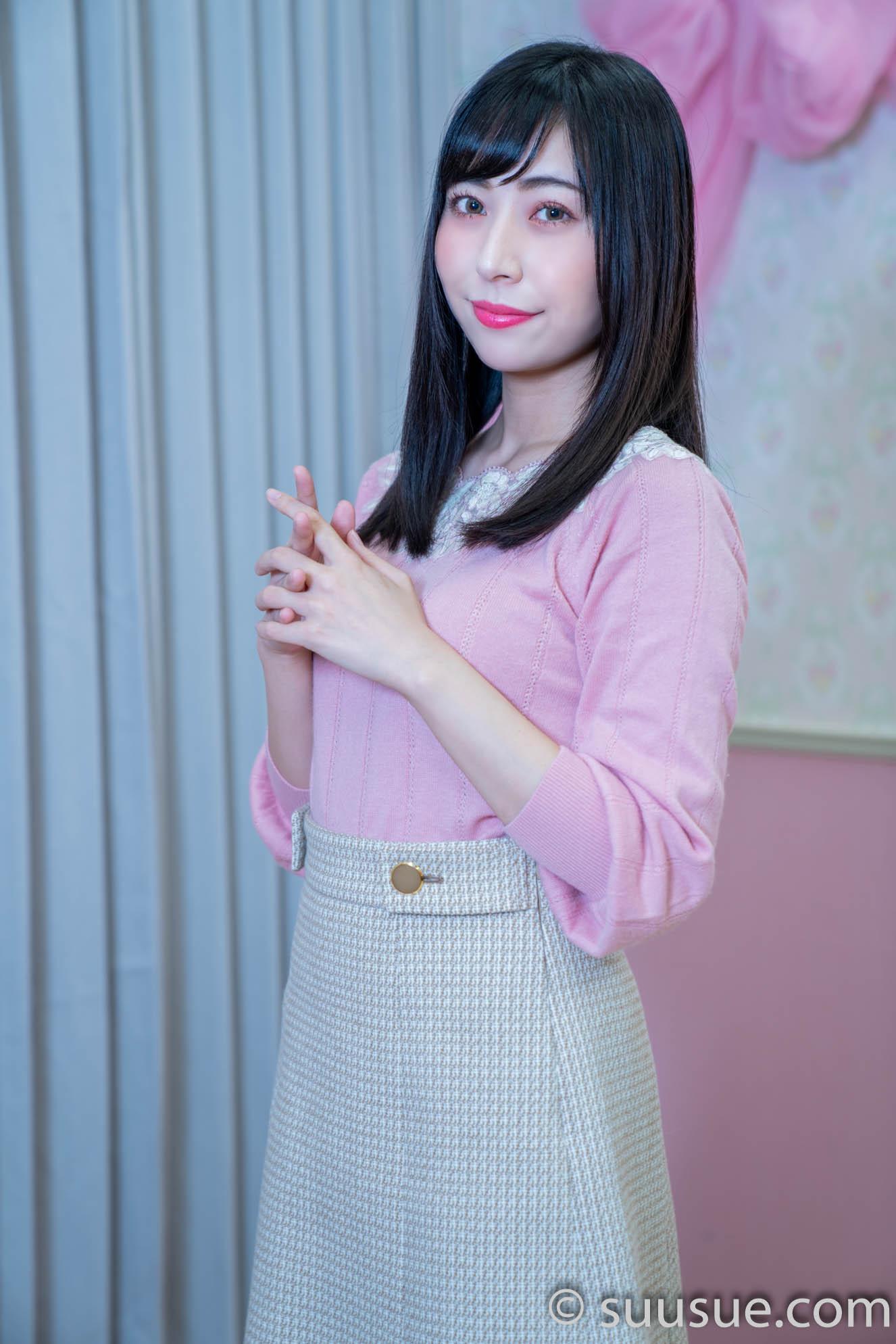 2018/11/25スタイルコーポレーション撮影会 緑川ちひろ