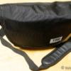 EOS kiss M収納用にショルダータイプの小型バッグを購入