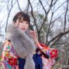 2018/02/10 NewType撮影会(小嶋みやび・袴)