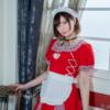 2019/02/11ゆぴてる撮影会(雨音瑠美)α7RⅢ