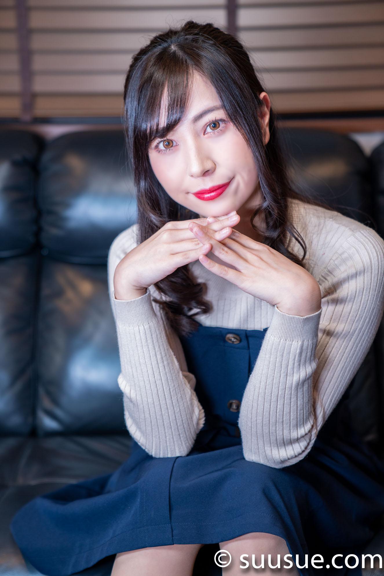 緑川ちひろ スタイルコーポレーション撮影会 2019/02/23