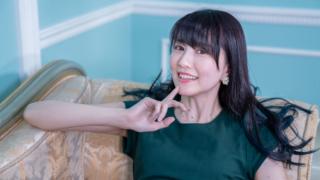 瀬谷ひかる NewType撮影会 2019/03/17