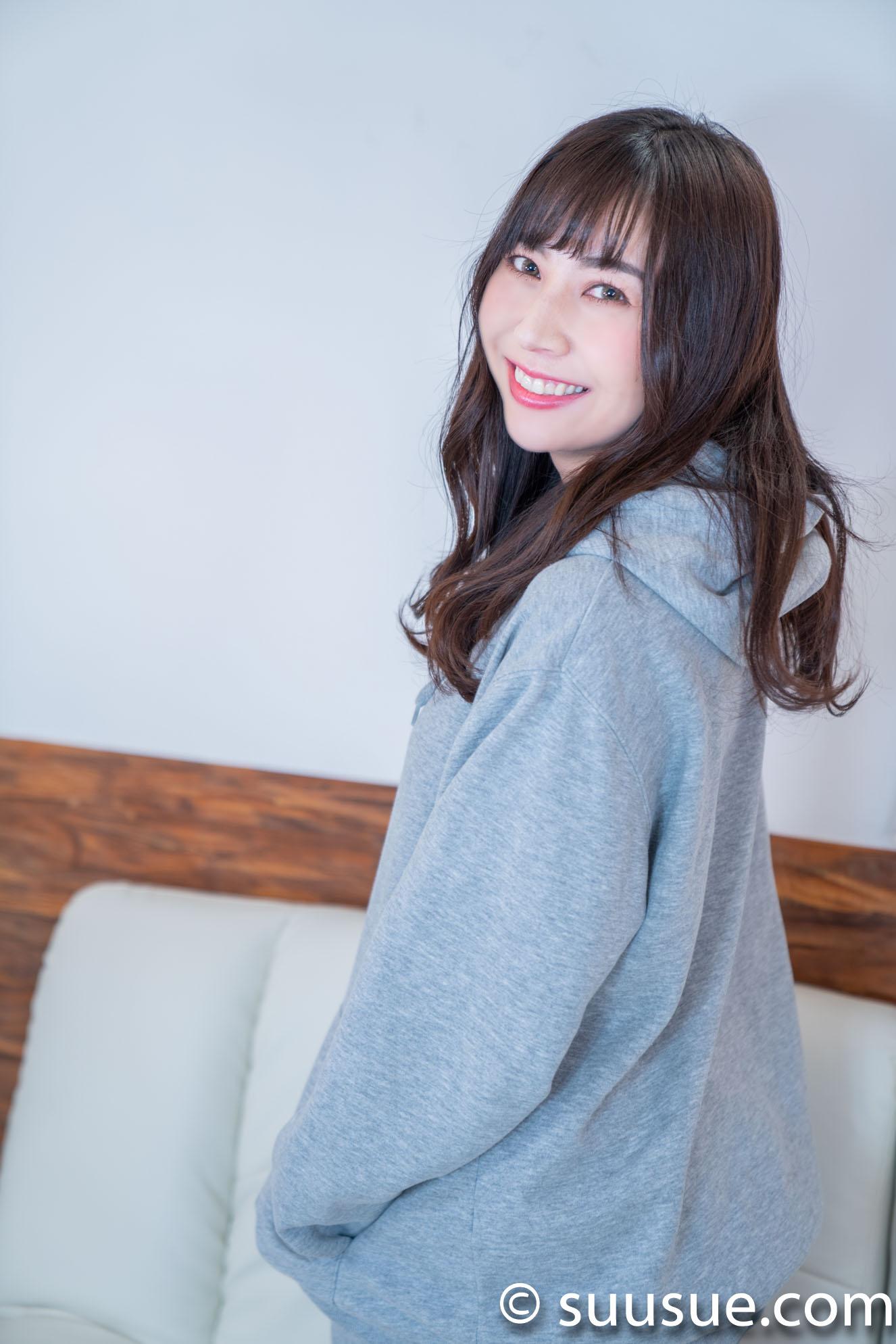 2019/03/31 緑川ちひろ スタイルコーポレーション撮影会