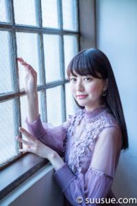 瀬谷ひかる 2019/05/12 Studio Debbie's