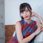 緑川ちひろ 2019/04/27 スタイルコーポレーション撮影会