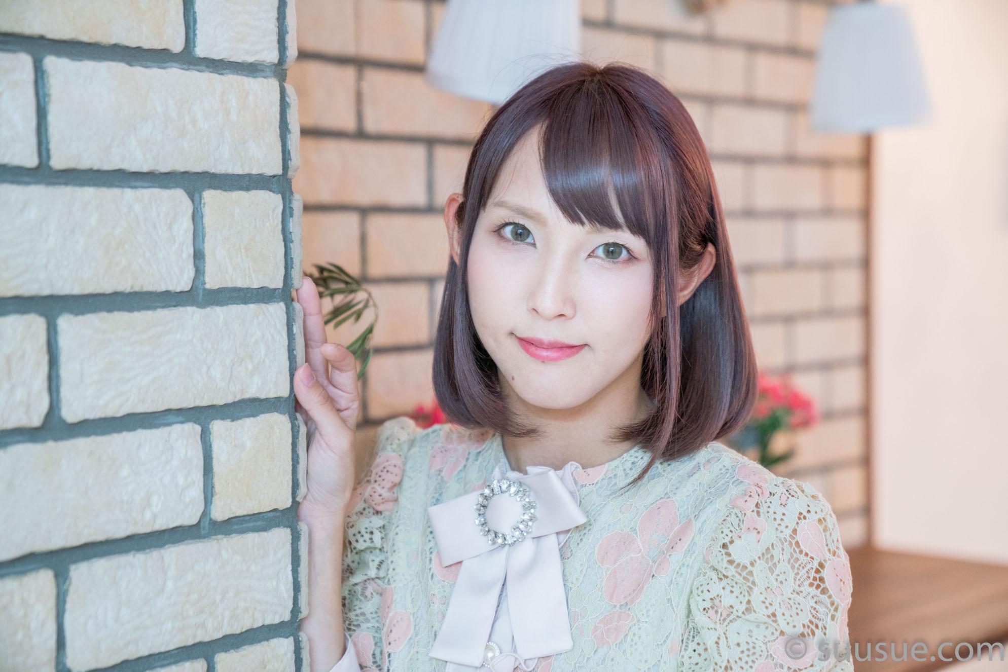 ピノ 2019/06/29 マシュマロ撮影会