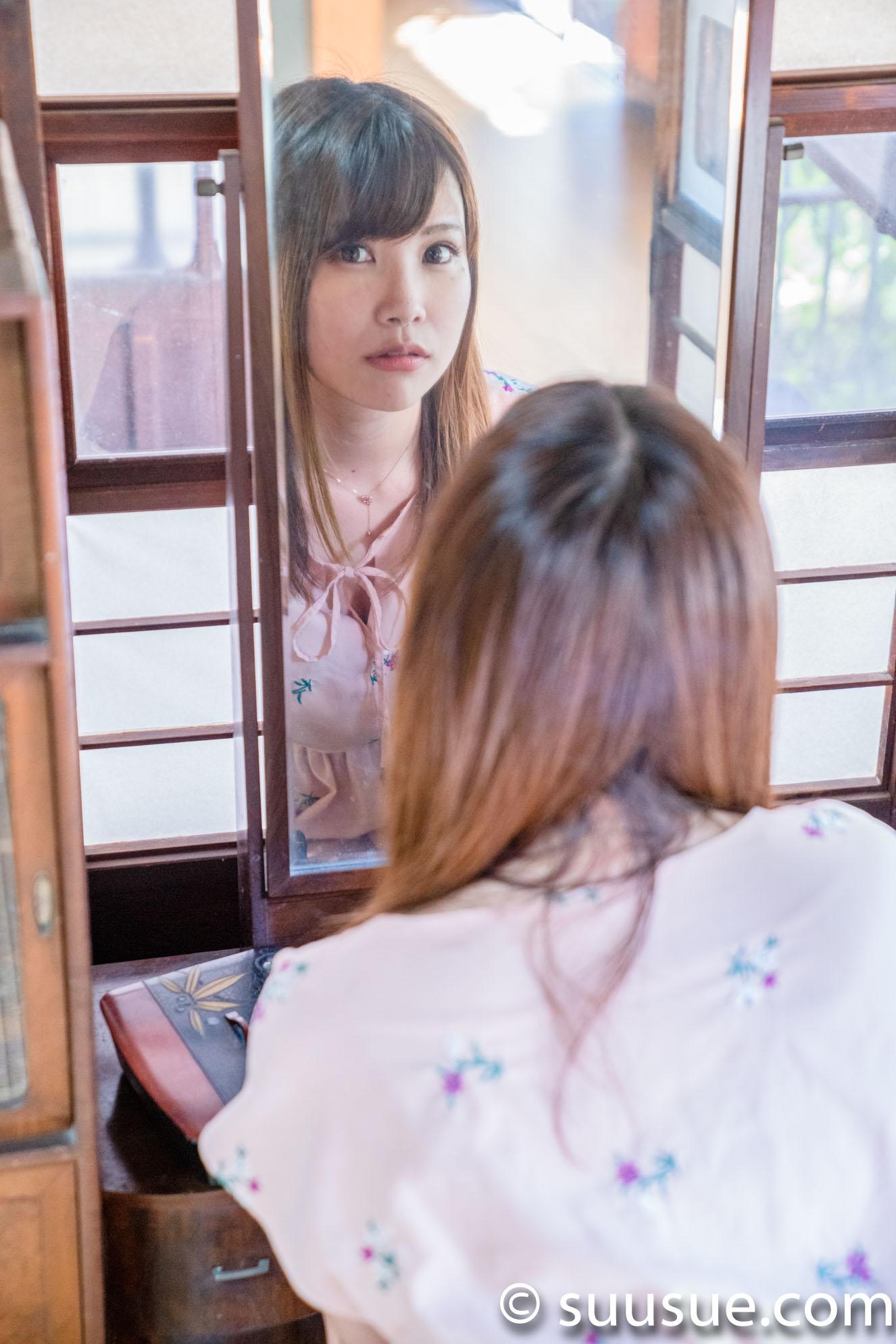築山さえ 2019/07/28 ケイ撮