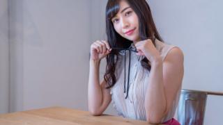 緑川ちひろ 2019/08/24 エモーショナル撮影会