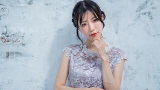 小嶋みやび バースデー撮影会 2019/09/23 NewType撮影会