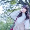 2019/10/20 NewType撮影会(瀬谷ひかるバースデー撮影会・代々木公園(第1部))