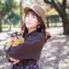 空陸海ゆきな 2019/12/07 NewType撮影会 バースデー撮影会 代々木公園