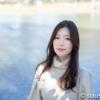 小嶋みやび 2019/11/17 NewType撮影会 代々木公園