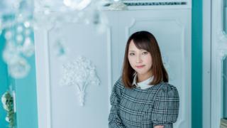 星乃ピノ 2019/12/21 マシュマロ撮影会