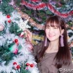 瀬谷ひかる 2019/12/22 NewType撮影会 スタジオサイドセブン