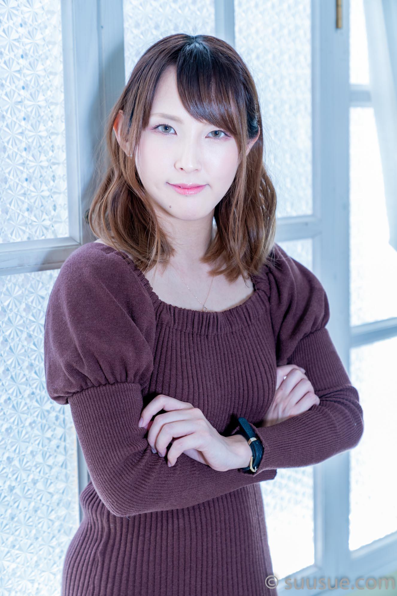 星乃ピノ 2020/01/12 マシュマロ撮影会