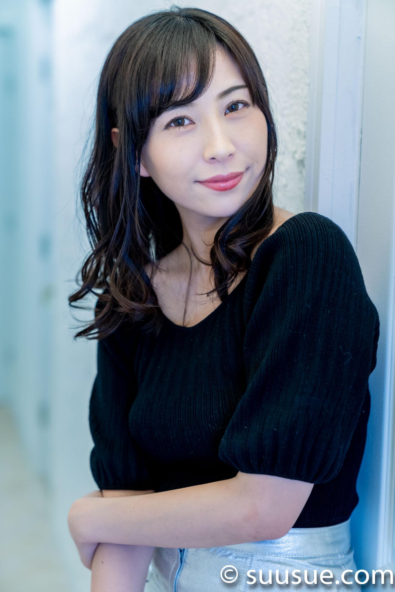 緑川ちひろ 2019/12/21 エモーショナル撮影会
