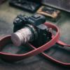【2019年】初心者におすすめのカメラなんかないので、なんとかならないかなと思ってい