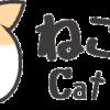 御茶ノ水の猫カフェネコリパブリックに行ってきたので徹底レビューします! - ねこと
