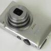 新製品レビュー:キヤノンIXY 410F - デジカメ Watch Watch
