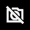 秋葉原のメイドリフレ chocolat(しょこら)