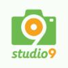 studio9 | 写真・カメラ情報サイト(すたじお・きゅう)