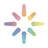 プレミアム撮影会 | Fresh!撮影会