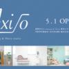スタジオ Axi/o — 株式会社stad.