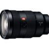 SEL2470GM | デジタル一眼カメラα(アルファ) | ソニー